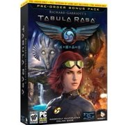 Richard Garriotts Tabula Rasa - Pre-order Bonus Pack Windows 7