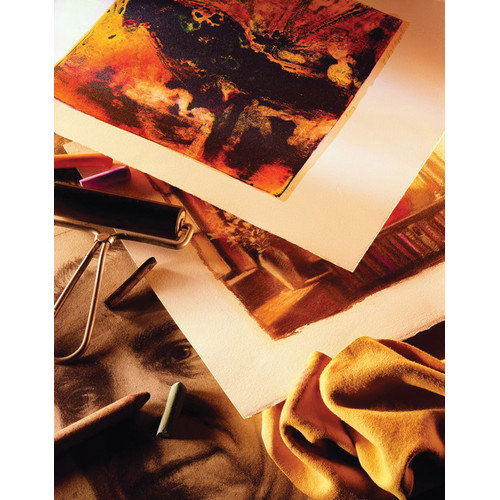 Canson BFK Rives Printmaking Paper (Set of 10)