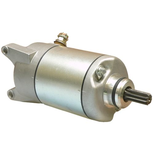 Arrowhead Electrical Starter for Arctic Cat 90 Youth 4-Stroke 2004-2005