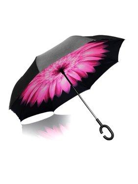 642825ea6187 Umbrellas - Walmart.com