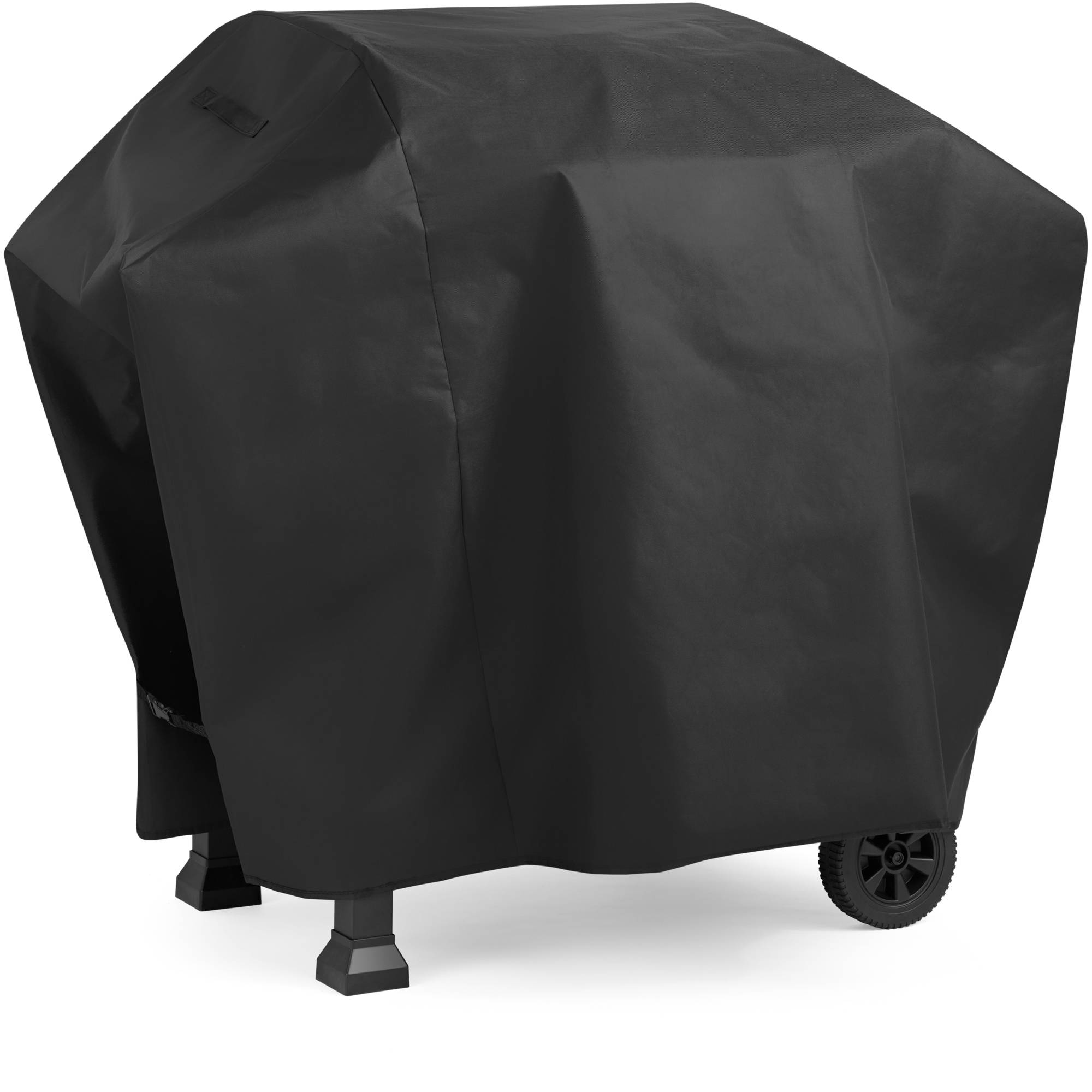 expert grill heavy duty 55inch grill cover
