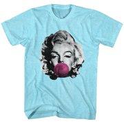 American Classics Marilyn Monroe Bubble T Shirt