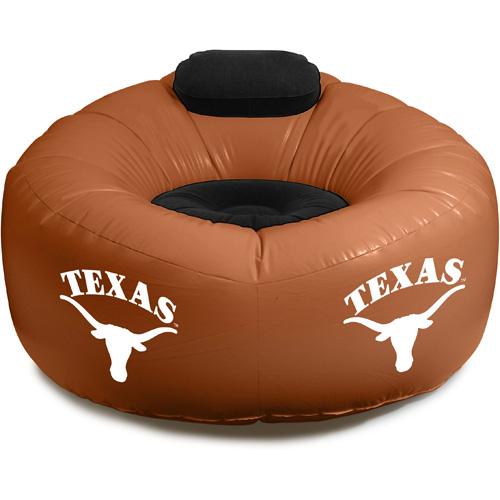 NCAA Texas Air Chair
