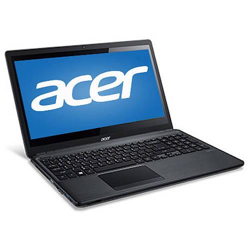 "Acer 15.6"" Aspire Laptop 4gb 500gb - V5-"