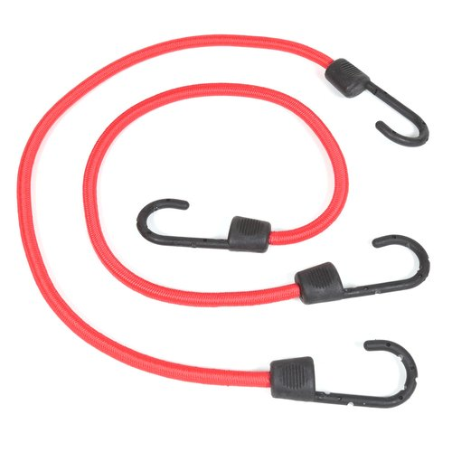 "Reese Carrypower 24"" Standard Bungee Cord"