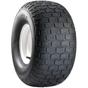 Carlisle Turfsaver II 15X6.00-6 2Ply Tubeless Lawn & Garden Tires