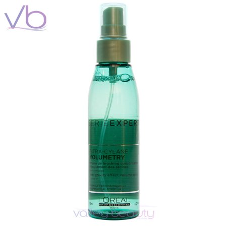 L'Oréal Professionnel Serie Expert Volumetry Root Lifting Spray 150ml