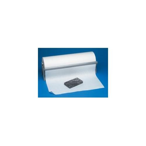 Butcher Paper Rolls SHPBP2440W by