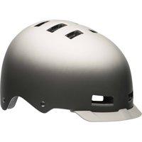 Bell Sports Trans Multisport Youth Helmet, Titanium Ombre