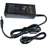 Best TOSHIBA 100 Laptops - UPBRIGHT NEW Global AC / DC Adapter For Review