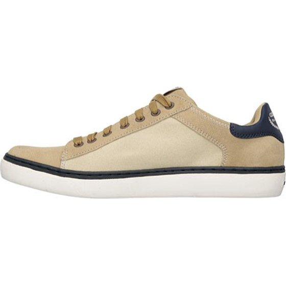 Skechers Men's Palen Renden Tan 64707TAN Brand New!!! Gel Infused Memory Foam   eBay
