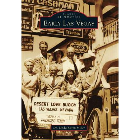 Early Las Vegas (Rio Las Vegas Early Check In Time)