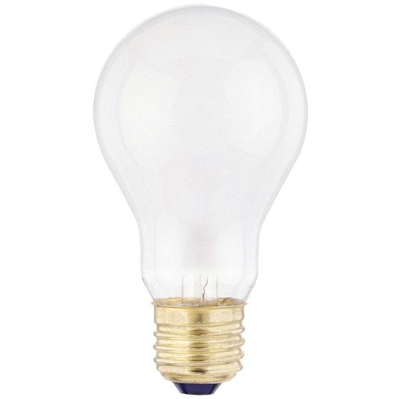 Westinghouse A19 Garage Door Opener Light Bulb