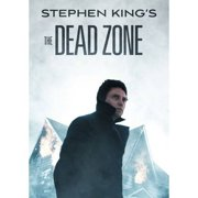 Stephen King's The Dead Zone (DVD) by