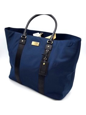 15b5971173e8 Product Image Michael Kors Travel Large East West Tote Bag