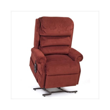 ultracomfort stellar comfort large lift chair recliner