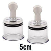 NK HOME 2 PCS Vacuum Twist Suction Cupping Device Rotating Cupping Magnet Massage Full Body Massager Vacuum Cupping Set Cupping Therapy