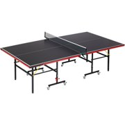 Viper Table Tennis Table II Arlington