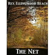 The Net - eBook