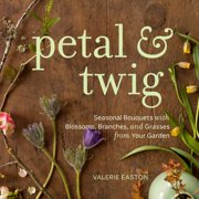 Petal & Twig - eBook