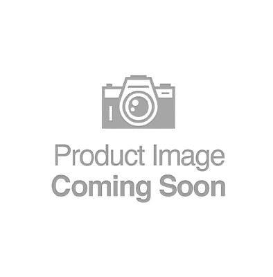 NEW AC HEATER KNOB SET FITS 1994-1997 DODGE RAM 1500 04882511