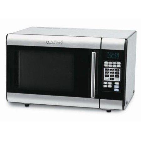 Cuisinart CMW-100 Ha Ck Microwave Oven