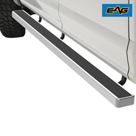EAG Aluminum 5