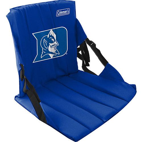 Rawlings Stadium Seat, Duke Blue Devlis