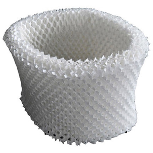 Optimus Humidifier Replacement Wick Filter for U-33100