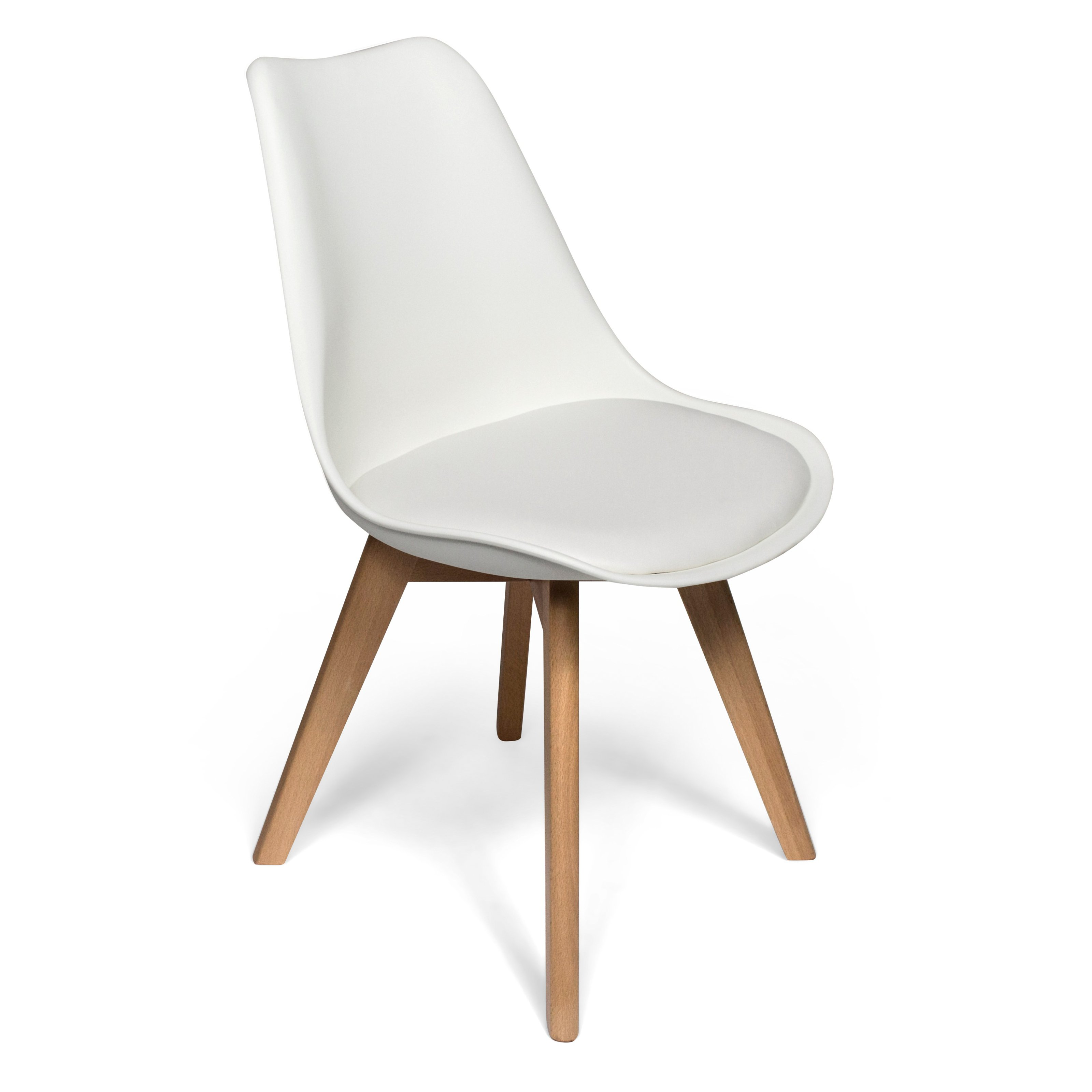 Image of Aeon Furniture Celine Dining Chair - Set of 2