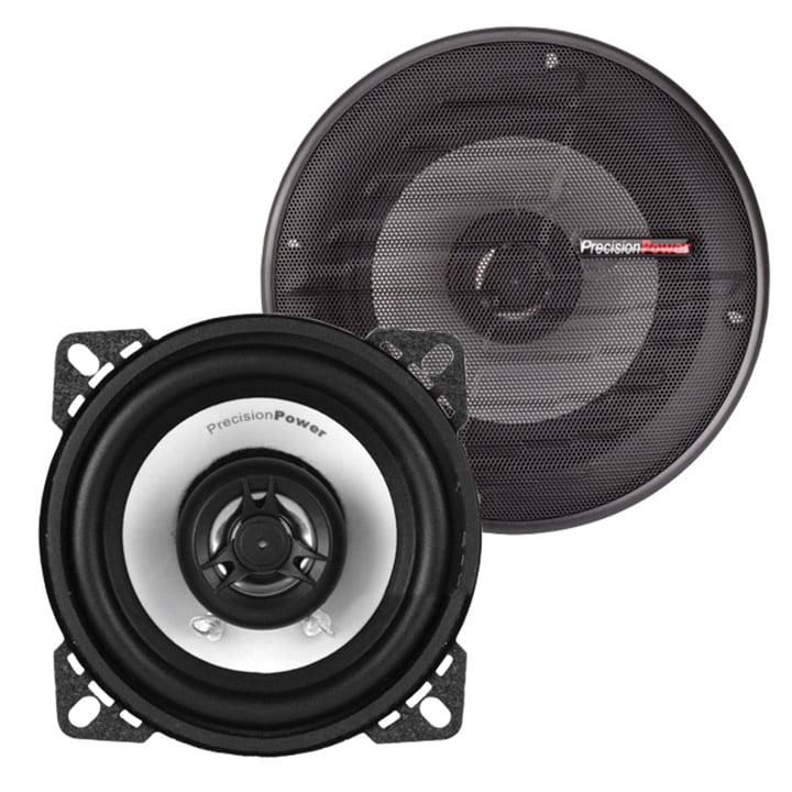 "Precisionpower 4"" 40W Sedona Class Speaker"