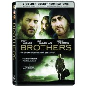 Brothers (DVD) by Trimark Home Video