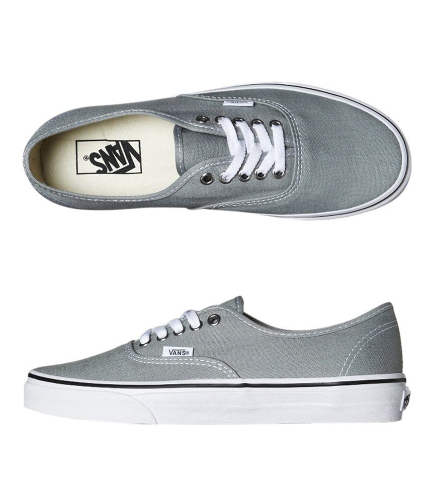 Men/Women:Vans Unisex Authentic Sneakers:Trendy Sneakers:Trendy Sneakers:Trendy New 65a891