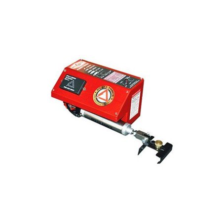 Smi Manufacturing Smi 9599004 Delta Force Portable Towed