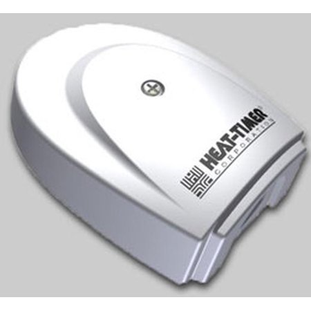 Heat-Timer 904220-00 Three-in One Temperature Sensor for Platinum/Gold and Series.  Can be used as an Immersion, Outdoor