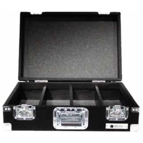 Odyssey CCD450P Carpeted 450 CD Case