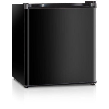 Hisense 1 7 Cu Ft Compact Refrigerator Walmart Com