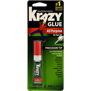 Krazy Glue(R) Gel-2 Grams
