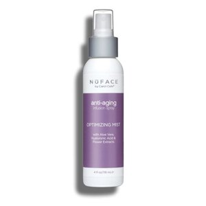 NuFace Optimizing Mist, 4 fl oz.