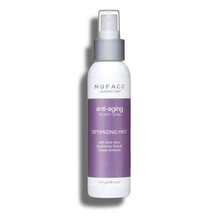 Best NuFACE product in years