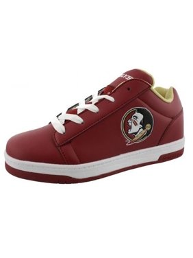 Heelys Men's Straight Up 2.0 Florida State Skate Shoes