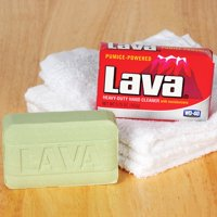 Lava Heavy-Duty Hand Soap (Pack of 3)