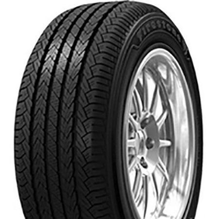 Firestone Precision Touring Tire P235/60R16 99T - Walmart.com