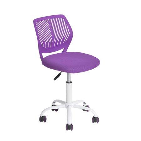 Brilliant Ebern Designs Raymond Kids Desk Chair Walmart Com Ocoug Best Dining Table And Chair Ideas Images Ocougorg