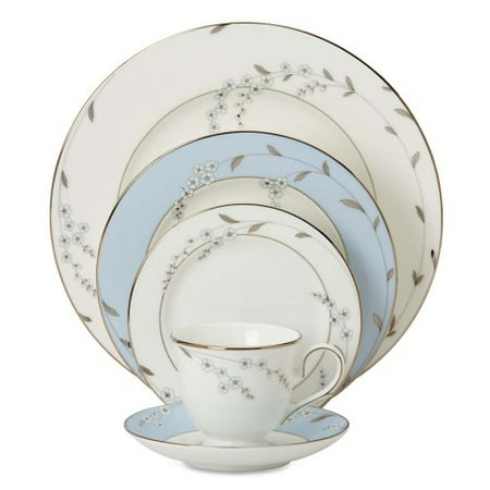 Lenox Rutledge Legacy 5 Piece Place Setting