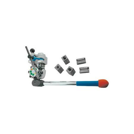 MACs Auto Parts Premier Products 44-56539 Professional Brake Tubing Flaring  Tool