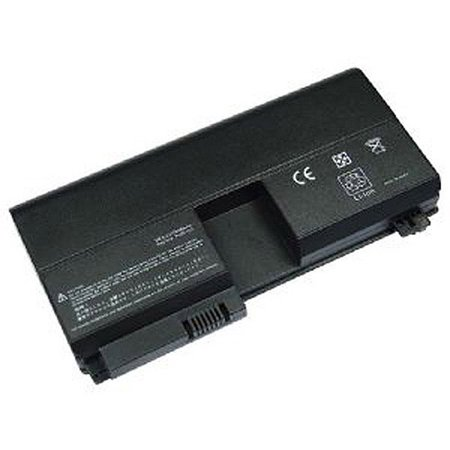 HP Pavilion TX1000 Replacement Laptop Battery