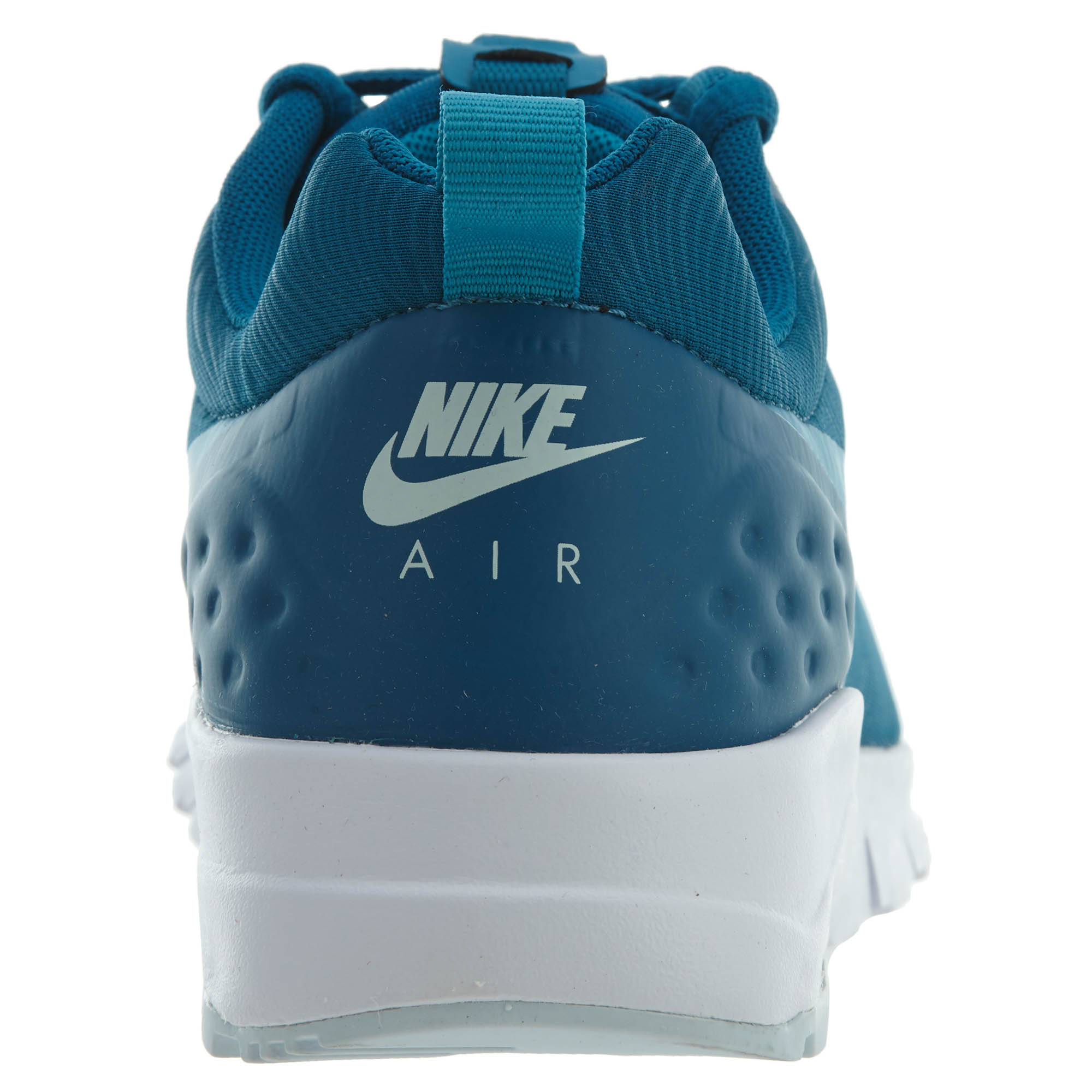 Nike Air Max Motion Low Womens Style : 844895