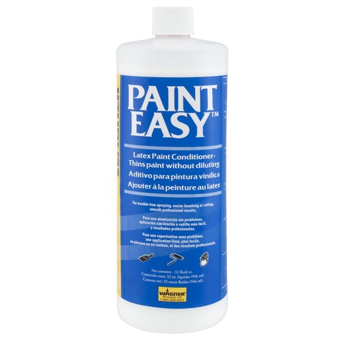 Wagner Paint Easy Paint Conditioner