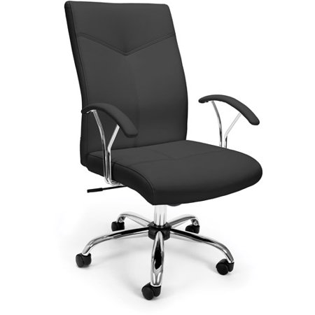 Essentials Executive Office Chair